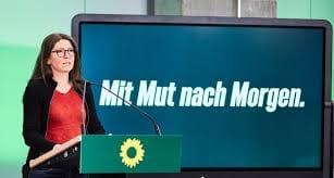 Maria Tillmann